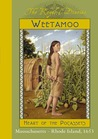 Weetamoo by Patricia Clark Smith