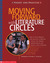 Moving Forward With Literature Circles by Jeni Pollack Day