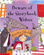 Beware Of The Storybook Wolves by Lauren Child