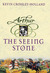 The Seeing Stone (Arthur Trilogy #1)