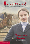 Tomorrow's Promise (Heartland, #10)