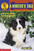 A Winter's Tale (Puppy Patrol, #15)