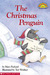 The Christmas Penguin (level 1) (Hello Reader)