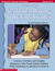 Introducing Nonficiton Writing In The Early Grades: Lessons, Activites, and Graphic Organizers That Teach Young Children What Nonfiction Is and How to Write It