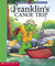 Franklin's Canoe Trip (Franklin TV, #11)