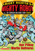 Ricky Ricotta's Mighty Robo...