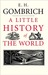 A Little History of the World by Ernst Hans Josef Gombrich