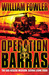 Operation Barras: The SAS R...