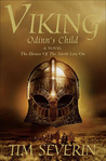 Odinn's Child (Viking, #1)