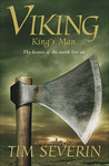 King's Man (Viking, #3)