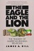 The Eagle and the Lion: The Tragedy of American-Iranian Relations