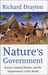 Nature's Government: Science, Imperial Britain and the 'Improvement' of the World