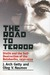 The Road to Terror: Stalin and the Self-Destruction of the Bolsheviks, 1932-1939 (Annals of Communism Series)