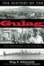 The History of the Gulag: From Collectivization to the Great Terror