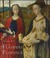 From Flanders to Florence: The Impact of Netherlandish Painting, 1400�1500