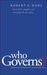 Who Governs?: Democracy And Power In An American City