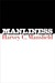 Manliness by Harvey C. Mansfield Jr.