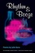 Rhythm & Booze: Poems (National Poetry Series)