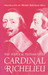The Political Testament of Cardinal Richelieu by Armand Jean du Plessis, Duk...