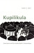 Kupilikula by Harry G. West