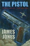 The Pistol (Phoenix Fiction)