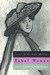 Rebel Women: Feminism, Modernism and the Edwardian Novel