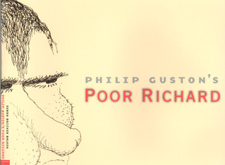 Philip Guston's Poor Richard by Debra Bricker Balken