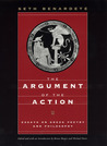 The Argument of the Action by Seth Benardete