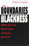 The Boundaries of Blackness