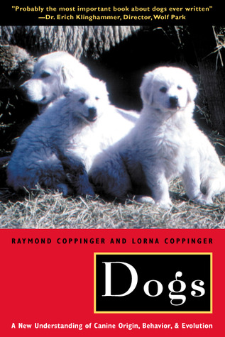 Dogs by Raymond Coppinger
