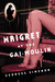 Maigret at the Gai-Moulin by Georges Simenon