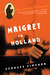 Maigret in Holland
