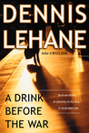 A Drink Before the War (Kenzie & Gennaro, #1)
