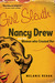 Girl Sleuth: Nancy Drew and...