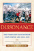 Dissonance: The Turbulent D...