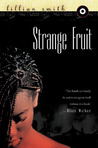 Strange Fruit by Lillian E. Smith