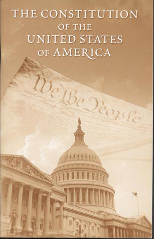 the constitution of the united states of america as amended; unratified amendments; analytical index: unratified amendments, analytical index