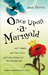 Once Upon a Marigold (Upon a Marigold, #1)