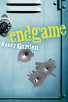 Endgame by Nancy Garden