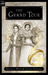 The Grand Tour (Cecilia and...