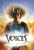 Voices (Annals of the Weste...