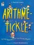 Arithme-Tickle: An Even Number of Odd Riddle-Rhymes