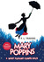 Mary Poppins and Mary Poppi...