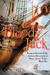 "Bloody Jack: Being an Account of the Curious Adventures of Mary ""Jacky"" Faber, Ship's Boy (Bloody Jack, #1)"