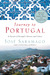 Journey to Portugal: In Pur...