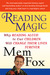 Reading Magic: Why Reading ...