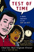 Test of Time: A Novel Appro...