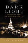 Dark Light by Linda Simon
