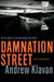Damnation Street (Weiss and Bishop Novels #3)