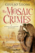 The Mosaic Crimes (Dante Al...